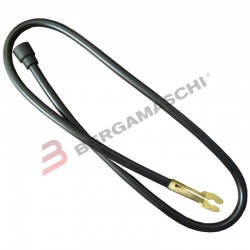 ATTACK SPARK PLUG FORK CABLE