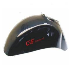 CIF 7654 PARAFANGO...