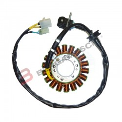 STATOR FOR KYMCO XCITING...