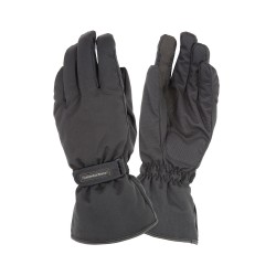 Winter CE nylon glove, 100%...