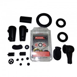 ARIETE 13913 KIT GOMMINI E...