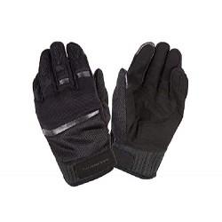 Winter glove 100%...