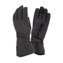 Tucano Urbano Gloves LADY...
