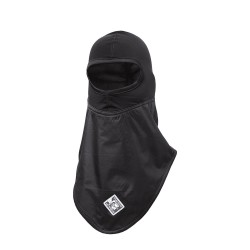 copy of Balaclava Integral...