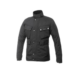 TUCANO URBANO mens Jacket...