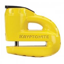 copy of Kryptonite Lock New...