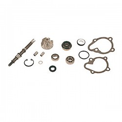 5506510 KIT REVISIONE POMPA...