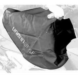 Urban Style - Universal Leg...