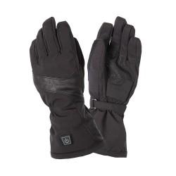 Winter glove heater 9969HU...