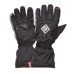 Tucano Urbano Gloves SUPER...
