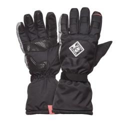 Tucano Urbano Gloves SUPER...