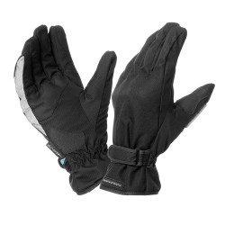 Glove EC winter nylon, 100%...