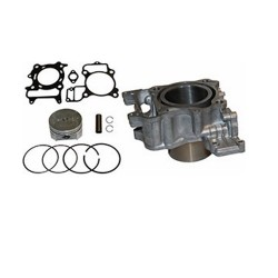Cylinder Kit Thermal Group...