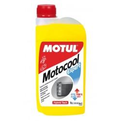Coolant Motocool Expert