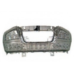 Headlight LED
