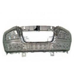 Taillight LED