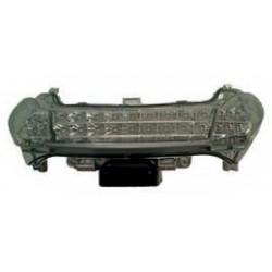 Headlight Rear LED Majesty 400