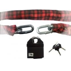 Chain Antitheft Scottish...
