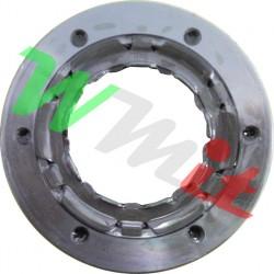 Wheel Free SH 300