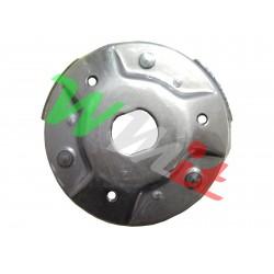 Impeller SH 300