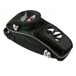 Tank bag, Speed Tour 5lt