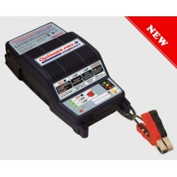 Battery Charger Optimate Pro-S