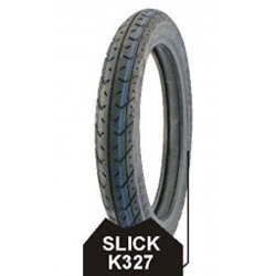 Tyre Set 2.7-16 With Inner...