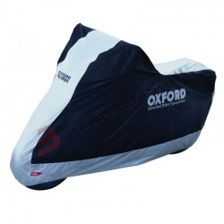 Coprimoto Oxford Aquatex...