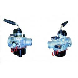 Carburetor PHVA 17.5 ED...
