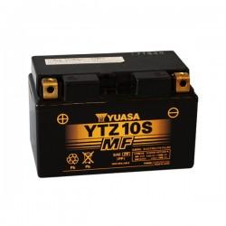 Batteria YUASA YTZ10-S...