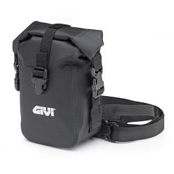 copy of GIVI - Inside Bag...