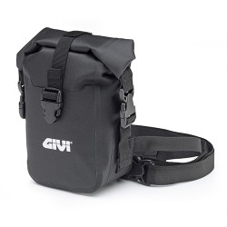 GIVI - Borsello da gamba T517