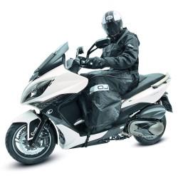 OJ JC0030 Maxi Fast...