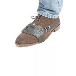 OJ JM1480 Stop Rubber Shoe...