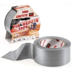 ADHESIVE TAPE FOR THE HULL...
