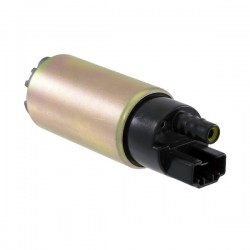 RMS 121660110 FUEL PUMP BMW...