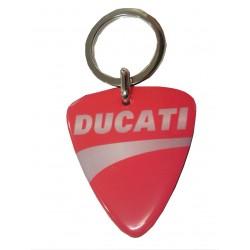 Trousseau de résine Ducati...