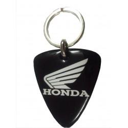Trousseau de résine Honda...