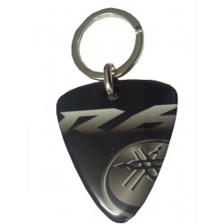 copy of Keyring Yamaha T-Max