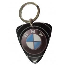 Portachiavi in resina BMW...