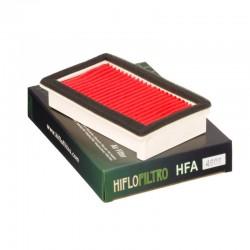 FILTRO ARIA HIFLO HFA 4608...