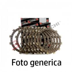 FERODO FCD1304 DISCHI...