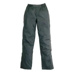 Tucano Urbano 536 Pantaloni...