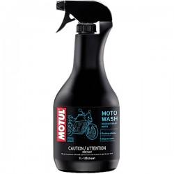 Motul MC Soins E2 Motowash...