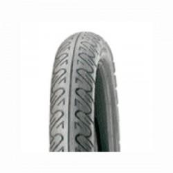 Rubber Pneumatic Tire 2 1/2...