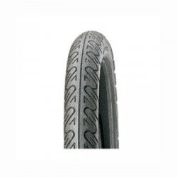 Rubber Pneumatic Tire 2 3/4...