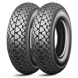 Pair Tires MICHELIN Tires...