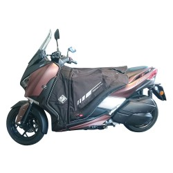 Termoscud R190PRO-X Yamaha...