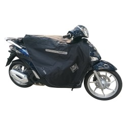 Scooter cover Termoscud R184-X