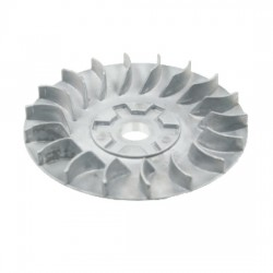 RMS 100320211 half-pulley...